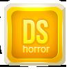 ds_Horror