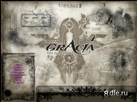 lineage2_by-stress_web-2
