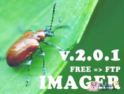 Imager v2.0.1