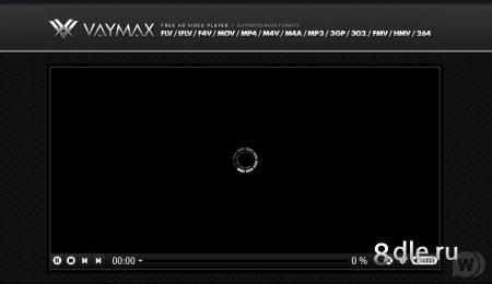 Место под солнцем - 1 Сезон 26 серия смотреть онлайн Ютуб