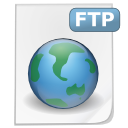 FTP-Files 2.0
