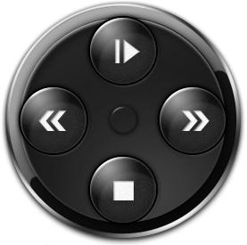 Модуль Плеера S-Player