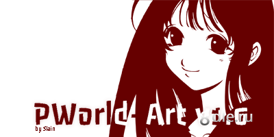 Парсер аниме с World-Art (PWorld-Art v1.0)