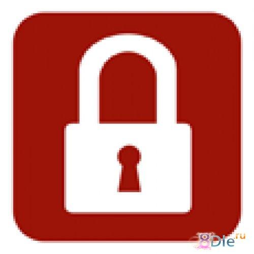 Патч безопасности для версии 9.7