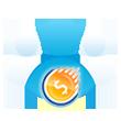 xPay: Платный переход в другую группу 1.0