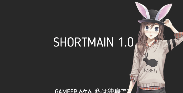ShortMain 1.0 разные виды краткой новости на главной