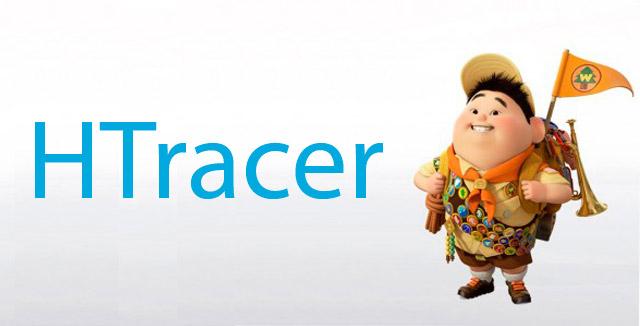 Скрипт HTracer 3.4.4 Для перелинкировки