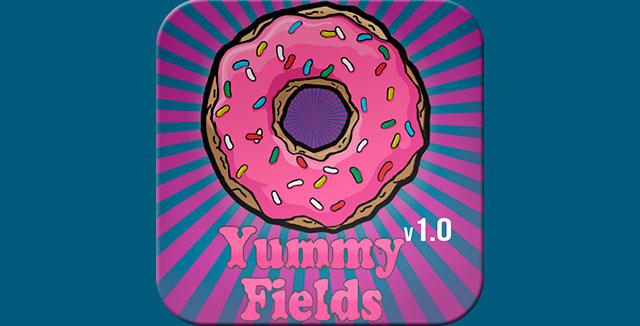 Модуль YummyFields - заголовок и описание в доп полях