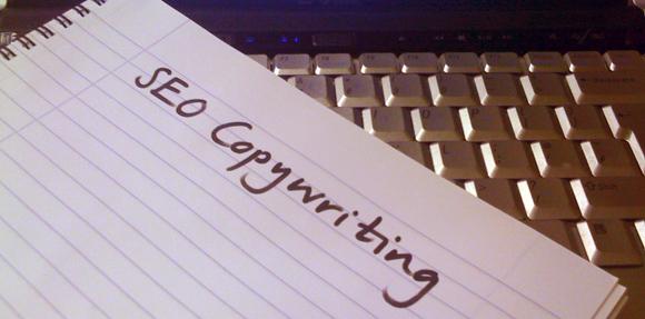 SEO копирайтинг - нюансы, которые нужно учесть