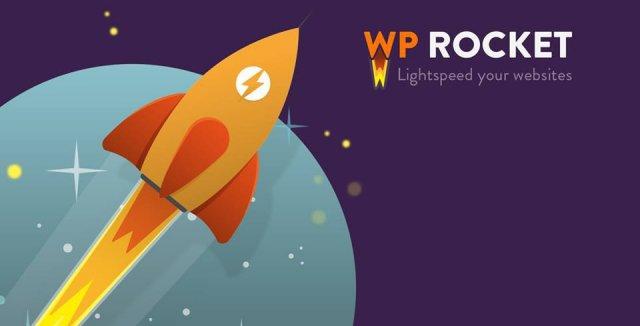 WP Rocket 2.9